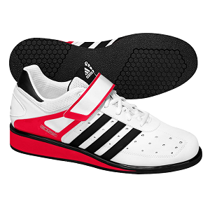 Adidas Power Perfect lyftarskor